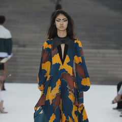 Foto 49 de 51 de la galería louis-vuitton-resort-2018 en Trendencias