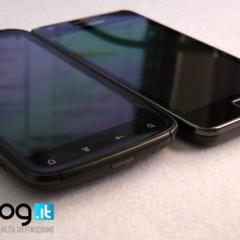 Foto 18 de 29 de la galería samsung-galaxy-sii-vs-htc-sensation en Xataka Android