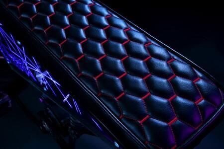 Xioncyberx Seat  900x