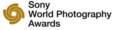 Sony World Photography Awards 2013: siete españoles seleccionados