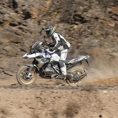 Foto 39 de 81 de la galería bmw-r-1250-gs-2019-prueba en Motorpasion Moto