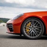 Porsche fabricará autos fuera de Europa por primera vez y esta es la razón