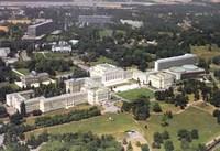 Visita la sede de la ONU en Ginebra