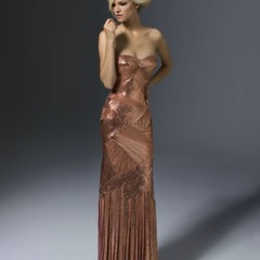 Foto 18 de 25 de la galería atelier-versace-otono-invierno-20112012 en Trendencias