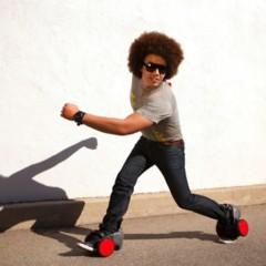 Foto 8 de 8 de la galería spnkix-ruedas-para-tus-zapatillas en Trendencias Lifestyle
