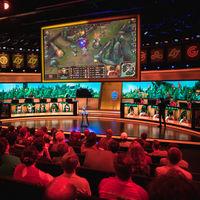 Fnatic y G2 esports comienzan su andadura en el Rift Rivals sin dar opciones a Norteamérica
