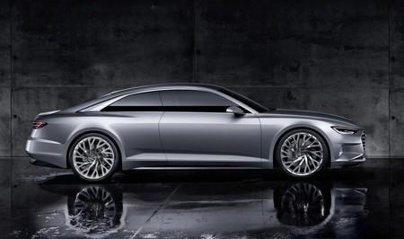 Audi Prologue 1000 02