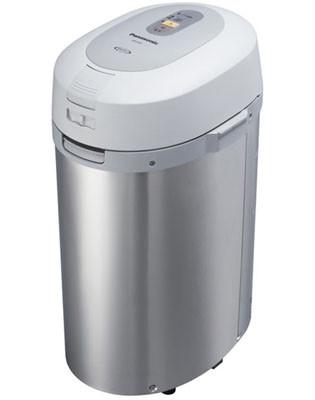 Risaikura, tecnología Panasonic para el reciclaje