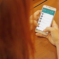 Los grupos de WhatsApp mejoran: esta nueva opción permite enviar mensajes solo a administradores