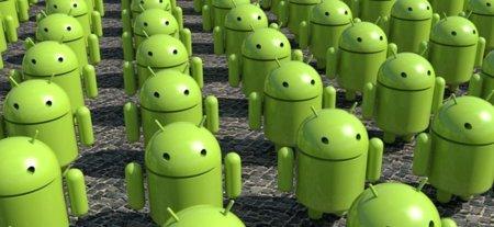Las ventas de tablets (que no son iPad) crecerán un 134% en 2012