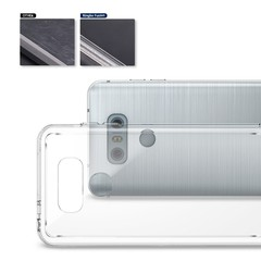 Foto 3 de 9 de la galería ringke-fusion-para-lg-g6 en Xataka Android
