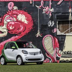 Foto 118 de 313 de la galería smart-fortwo-electric-drive-toma-de-contacto en Motorpasión