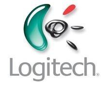 Pronto veremos periféricos de Logitech para Wii