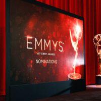 Movistar Estrenos será al final la cadena que retransmita los Emmy en España