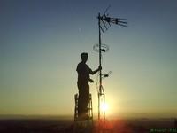 La pyme 2.0 es una realidad: Domo Electra o la forja de un electricista