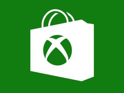 Que tiemblen las carteras porque estas son las super ofertas de Navidad de Xbox