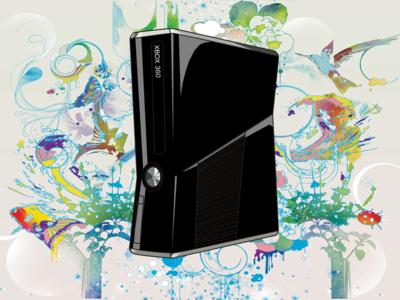Microsoft descontinúa la producción de consolas Xbox 360, los servicios de Xbox Live siguen con normalidad