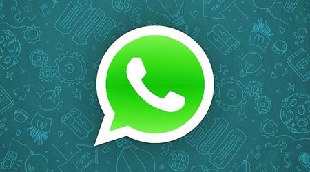 WhatsApp para Android ha desaparecido de Google Play aunque puedes seguir actualizándola [Actualizado]