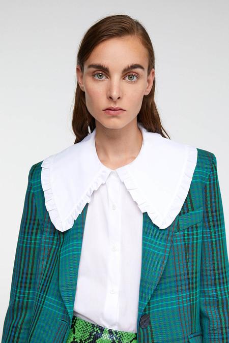 Camisa Cuello Bobo Tienda 02