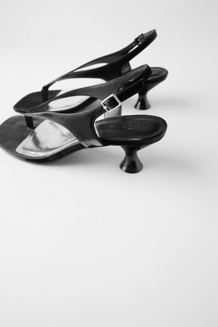 Sandalias Zara 90s 04