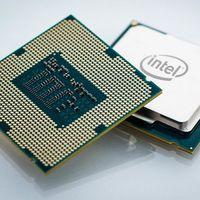 Los chips Intel fabricados en los últimos 10 años tendrían un grave fallo de seguridad, la solución limitaría su potencia