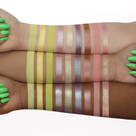 Huda Beauty Neon 10