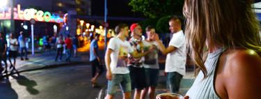 El consumo de alcohol entre los jóvenes españoles se ha disparado. ¿Es hora de una ley antialcohol?