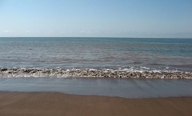 viajes playa
