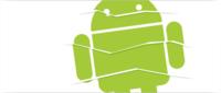 El 83% de los terminales Android están en versiones 2.X