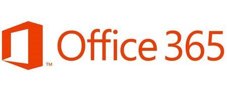 Nuevos planes de Office 365 para pymes disponibles en otoño