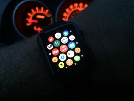 Mirando al futuro: las apps para Apple Watch que esperamos con los brazos abiertos