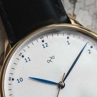 About Vintage presenta relojes de precios accesibles para los amantes de los diseños retro