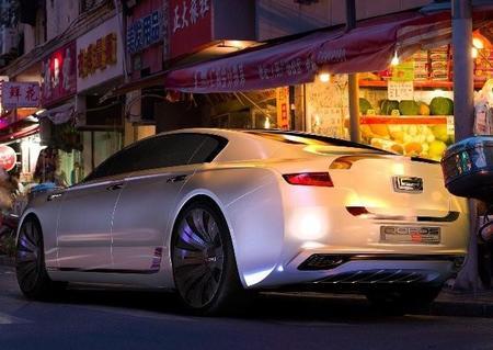 qoros-9-sedan-concept-(2).jpg