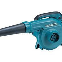 Por 97,34 euros puedes hacerte con el soplador de 600 W Makita UB1103Z en Amazon con envío gratis