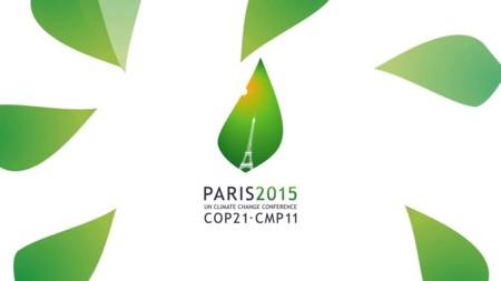 ¿Qué se está discutiendo en la Conferencia sobre Cambio Climático de París?
