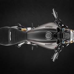 Foto 16 de 50 de la galería ducati-diavel-2019 en Motorpasion Moto