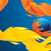 ¿Alguien dijo Chromificación? Firefox podría abandonar sus plugins de PDF y Flash para adoptar los de Chrome