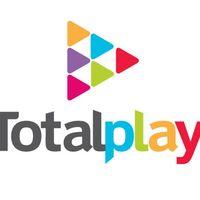 Totalplay sube la velocidad de internet en todos sus paquetes en México, pero con un aumento en el precio: esto es lo que sabemos