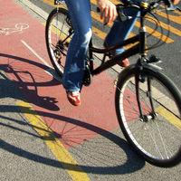 ¿Existe una bicicleta adecuada a cada estilo de vida?