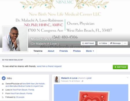 Malachi Love Robinson Facebook Page 1455655945942 32018891 Ver1 0 900 675