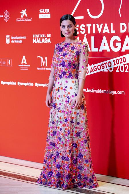 Festival Malaga Mejor Peor 2020 07