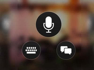 Microsoft Translator ahora también funciona sin conexión a Internet