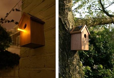 oooms-birdhouse