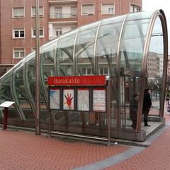 Foto 4 de 6 de la galería zte-blade-a610-plus-foto en Xataka Móvil
