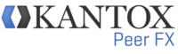 Kantox, intercambio de divisas en formato P2P desde Barcelona
