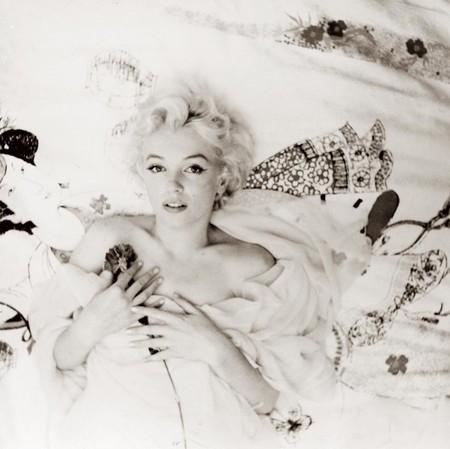 Cecil Beaton, el fotógrafo que supo ver la belleza de la fama
