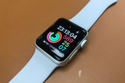 Por qué Apple no va a revelar las cifras de ventas oficiales del Apple Watch (y puede que nunca lo haga)