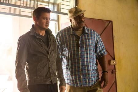 Por qué Jeremy Renner no está en 'Misión: Imposible - Fallout': el actor rechazó un impactante cameo