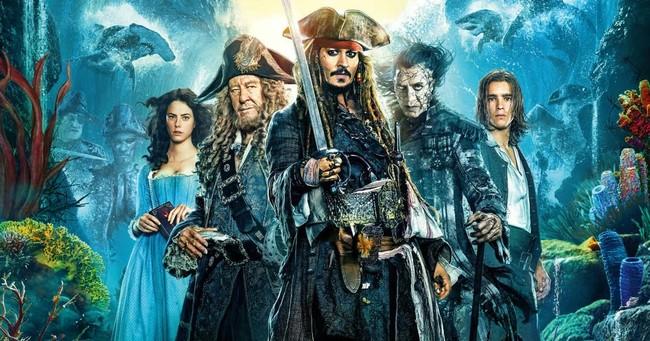 Piratascaribe