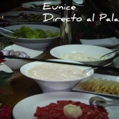 Foto 5 de 7 de la galería churrasqueria-rodeo en Directo al Paladar